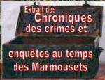 logo-chroniques-150x115