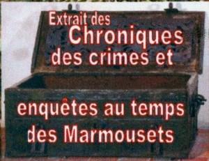 logo-chroniques-300x231