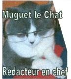 infos, actus muguet-blog1